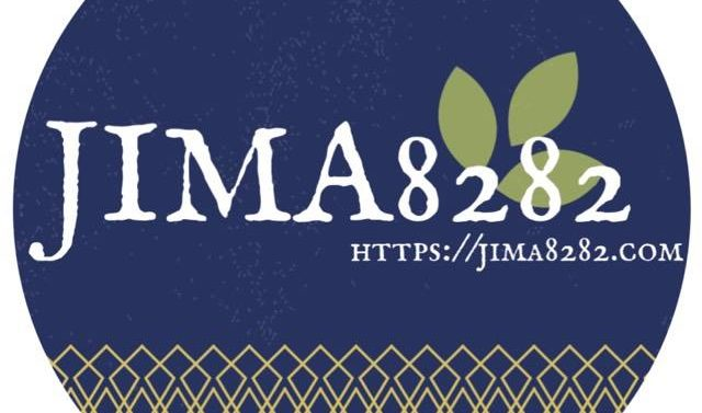 JIMA8282